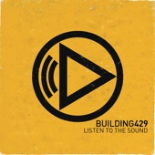 Where I Belong - Building 429