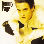 A Shoulder to Cry On - Tommy Page