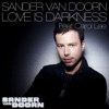 Love Is Darkness (Feat. Carol Lee) - EP