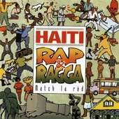 Match la Red - Rap Kreyol S.A.