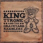 Mama's Drinking Liquor Again - King Tyrone