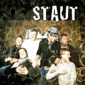 Staut