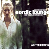 Nordic Lounge: Winter Edition - EP
