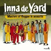 Inna de Yard All Stars (Live In France)