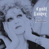 Blue Christmas - Single cover art