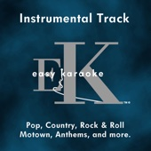 Somewhere Over The Rainbow (Instrumental Track Without Background Vocals) [Karaoke in the style of Katharine McPhee]