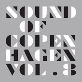 Sound of Copenhagen, Vol. 8