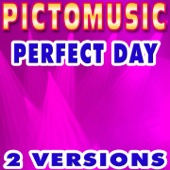 Perfect Day (Instrumental Version) [Karaoke Version]