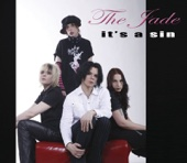 The Jade - It's a Sin artwork