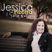 Sólo en Ti - Jessica Pizarro