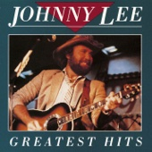 Johnny Lee: Greatest Hits
