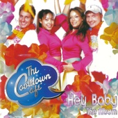 Hey Baby (Uhh, Ahh) (feat. D.J. Stefan)