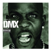 DMX - X Gon' Give It to Ya illustration