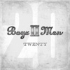 A Song for Mama - Boyz II Men