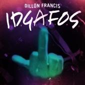 I.D.G.A.F.O.S