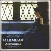 La Vie En Rose - I Love Cinemas -