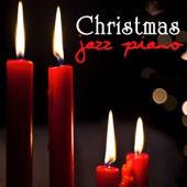 Christmas Jazz Piano