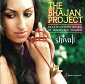 The Bhajan Project