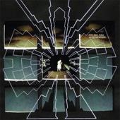 Intervention / Ocean of Noise - Single cover art