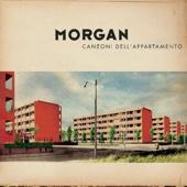 Altrove - Morgan
