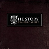 Brandi Carlile - The Story artwork