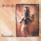 Serenades cover art
