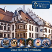 Download Mp3 Chicken-Dance - Hofbräuhaus-Festkapelle