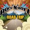 Rock 'N' Roll Road Trip (Re-Recorded Versions)