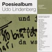 Mein Body und ich - Udo Lindenberg & Udo Lindenberg & Das Panikorchester