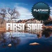 Time Frame (Platinum Edition) - First State