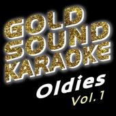 Only You (Karaoke Version) [In the Style of The Platters]