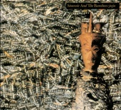 Ju Ju (Remastered & Expanded) - Siouxsie & The Banshees