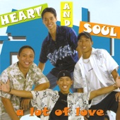 Heart and Soul - Heart and Soul
