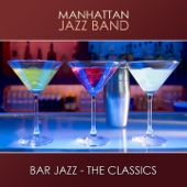 Bar Jazz (The Classics)