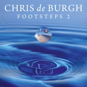 Footsteps 2 (Special Edition)