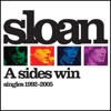 A Sides Win Singles 1992-2005