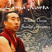 Prayer to Three Great Tibetan Yogis