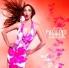 Best of Pauline Ester