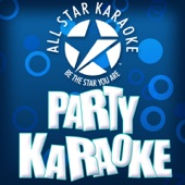 They Can't Take That Away From Me (In The Style Of Rod Stewart) [Karaoke Version]