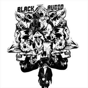 Black Audio - Endurator