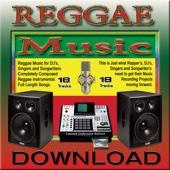 Reggae Music 16