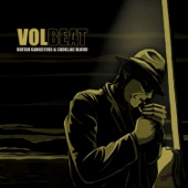 Volbeat - Still Counting bild