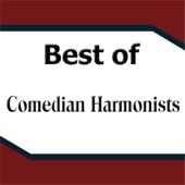 Best of Comedian Harmonists