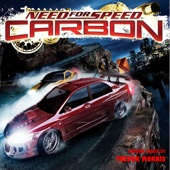 Need for Speed: Carbon [Original EA™ Score] cover art