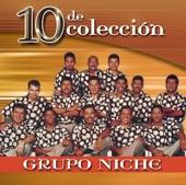 10 de Colección: Grupo Niche