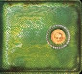 Billion Dollar Babies (Deluxe Version) cover art
