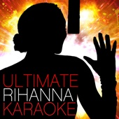 All of the Lights (A Tribute to Kanye West) [feat. Rihanna]