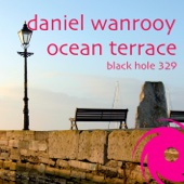Ocean Terrace (Intro Edit)