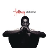 Download Haddaway - What Is Love (Single Mix)