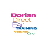 E Dorian Direct Ear Training